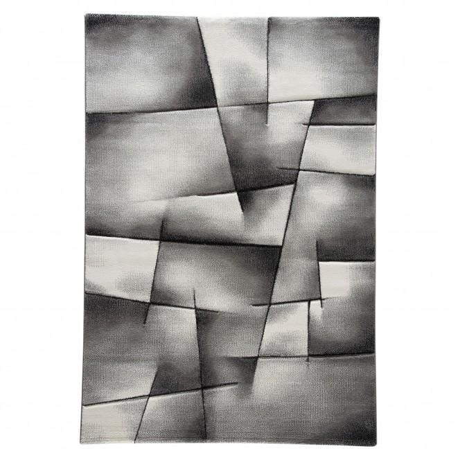 diogo-designerteppich-dunkelgrau-anthrazit-160x230-pla.jpg