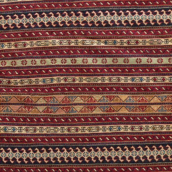 PersischerSumach-mehrfarbig_900133669-050-lup2.jpg