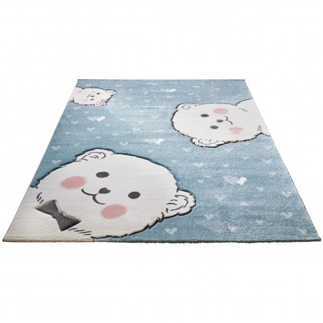 Teddy-Kinderteppich-blau-160x230-fper.jpg