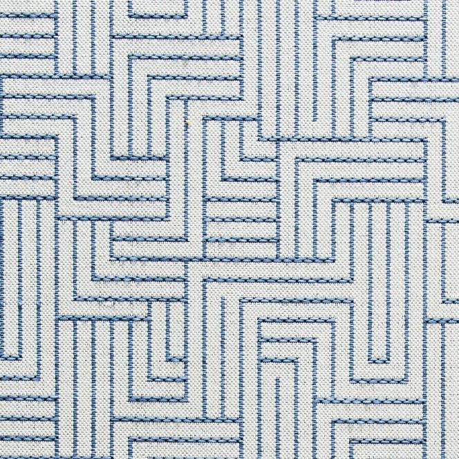 Tahora-OutdoorTeppich-Blau-Marineblau-160x230-lup.jpg