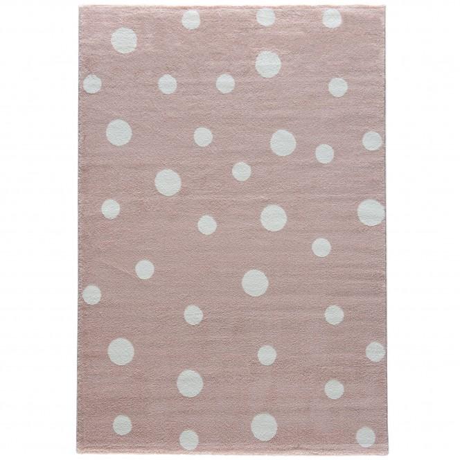 Taffy-DesignerTeppich-rosa-pink-160x230-pla.jpg