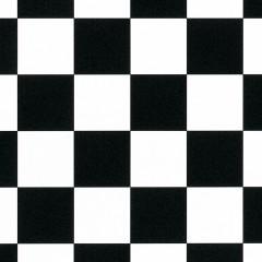 Black ´n white