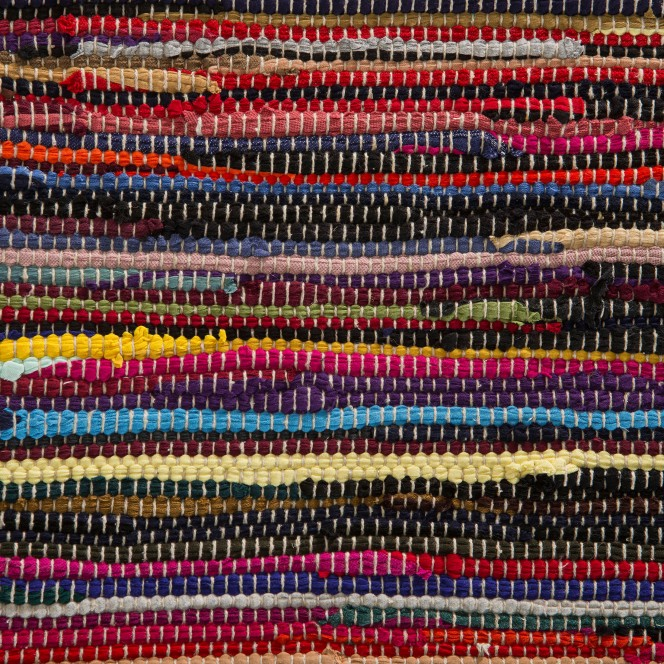 Fanoe-FleckerlTeppich-Mehrfarbig-Multicolor-170x240-lup