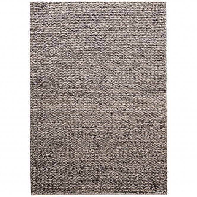 Melhus-Wollteppich-grau-hellgrau-160x230-pla.jpg