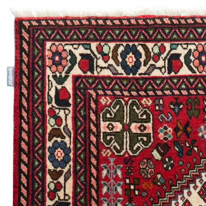 Abadeh-beige_900231888-050_lup1.jpg
