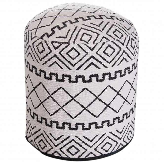 Anjuna-Pouf-weiss-whiteblack-45x50-rund-per.jpg