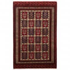 Turkman-braun_900181914-050.jpg