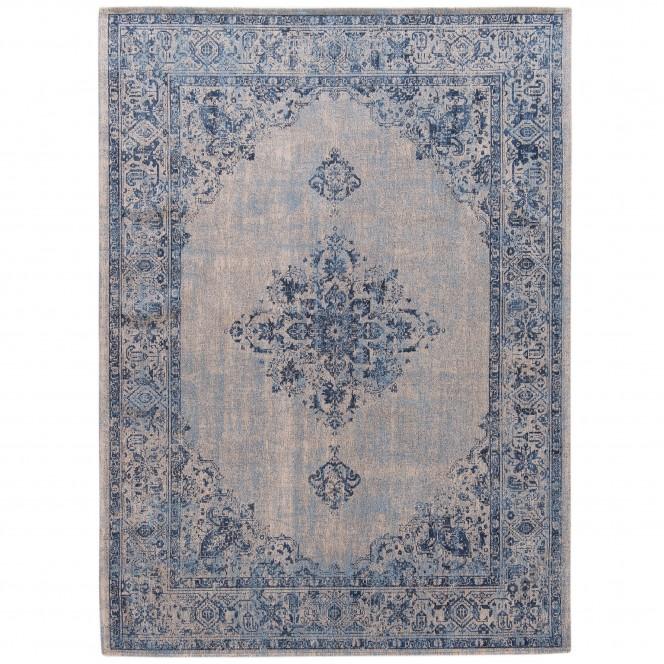 Fairfield-VintageTeppich-Hellblau-BlueBorder-170x240-pla.jpg