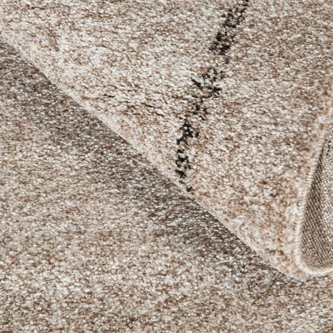 keke-designerteppich-beige-beige-80x300-wel.jpg