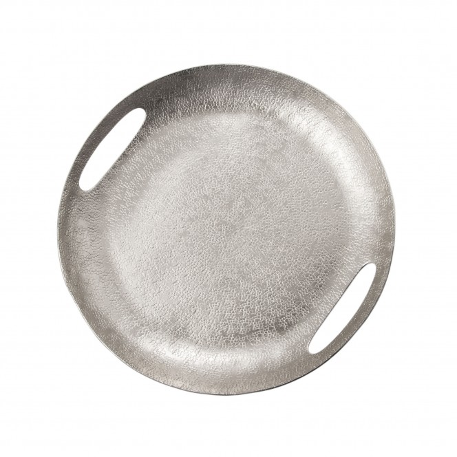 CutHandlesTray-DekoTablett-Silber-30x30x4-pla