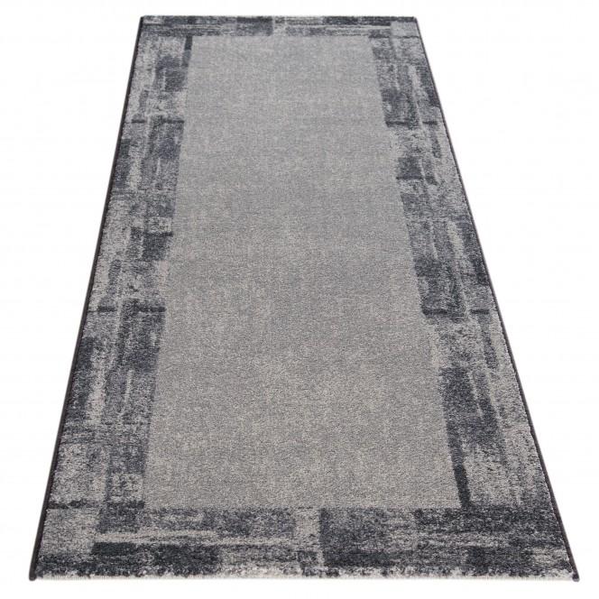 khantoborder-designerteppich-grau-grau-80x240-fper.jpg