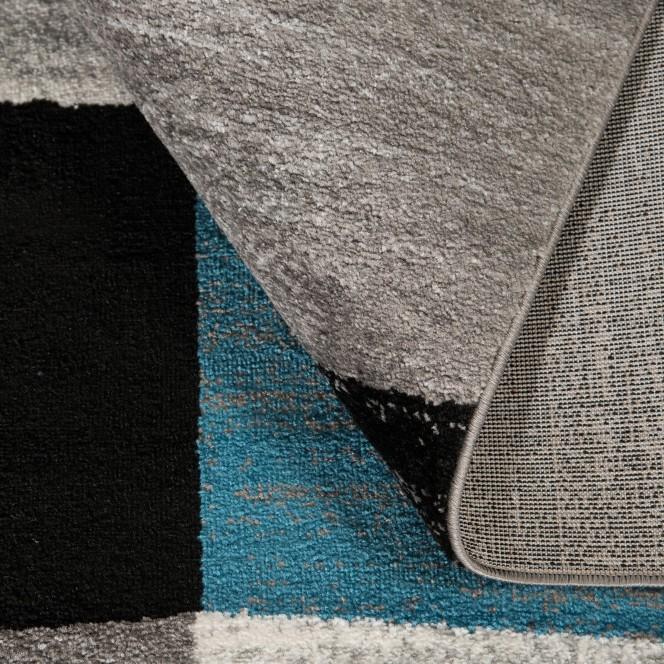 travaris-designerteppich-hellgruen-tuerkis-160x230-wel.jpg