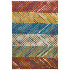 AfghanischerKelim-mehrfarbig_900193520-050.jpg