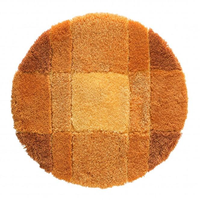 Fuerte-Badematte-orange-terra-rund-60cm.jpg