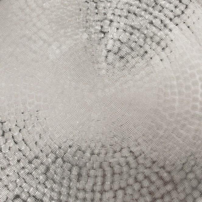 RoundPlatter-DekoSchale-Silber-lup