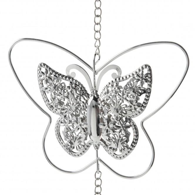 Dreamers-Girlande-Silber-Schmetterling-88-lup1