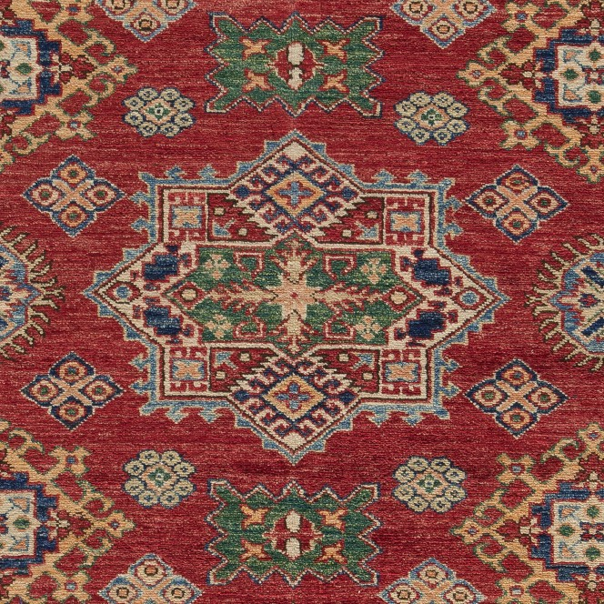 KazakGhazni_900116957-077_lup2.jpg