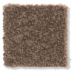 GreenLine-VeloursTeppichboden-Braun-Sand-420-lup