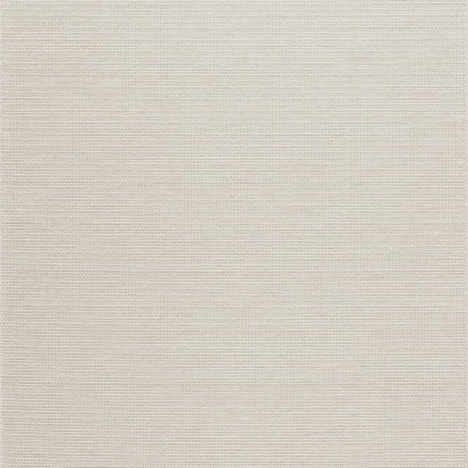 Indiana-Flachgewebeteppich-wollweiss-170x240-lup