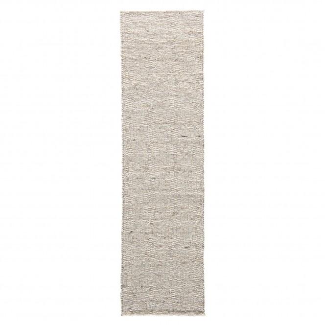 lorso-handwebteppich-beige-beige-70x250-pla.jpg