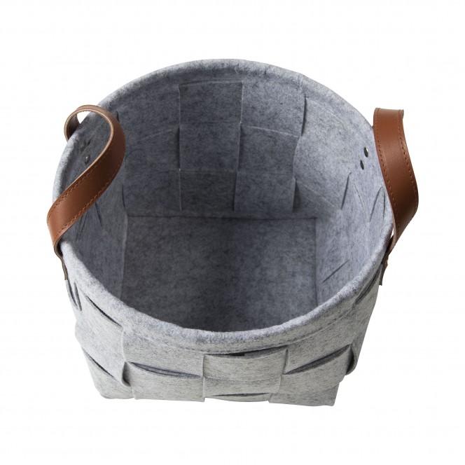 Flechtbox-Korb-Hellgrau-25x25x20-innen-per