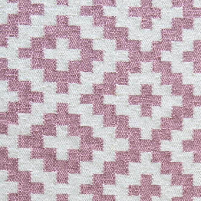 Roteberg-Flachgewebeteppich-rosa-rose-lup.jpg