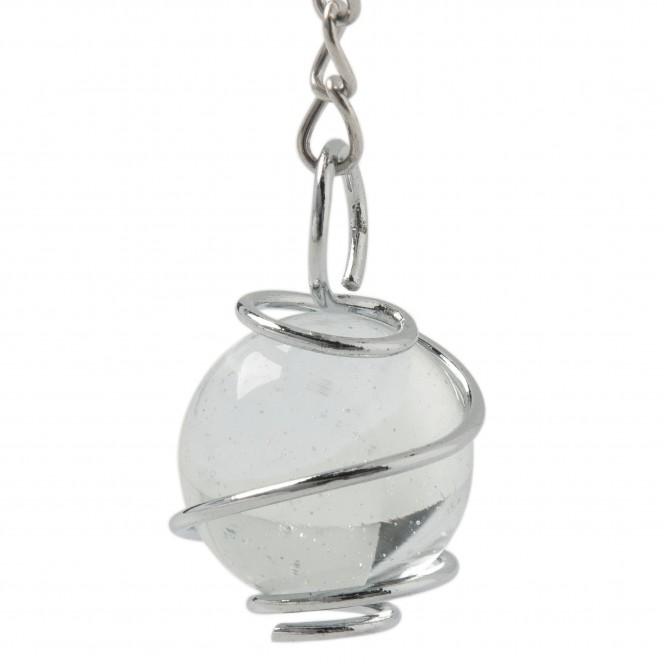 Dekospirale-Girlande-Silber-103-lup3