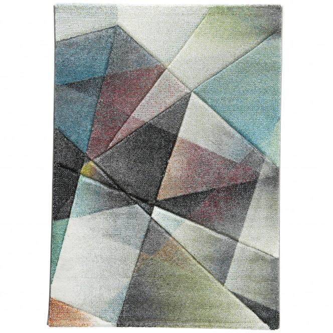 Magic-moderner-Teppich-avalon-mehrfarbig-pla.jpg