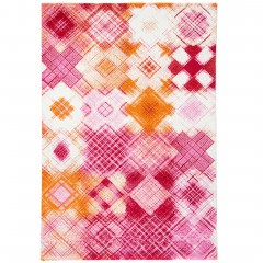 Farvet-Designerteppich-Rosa-160x230-pla.jpg