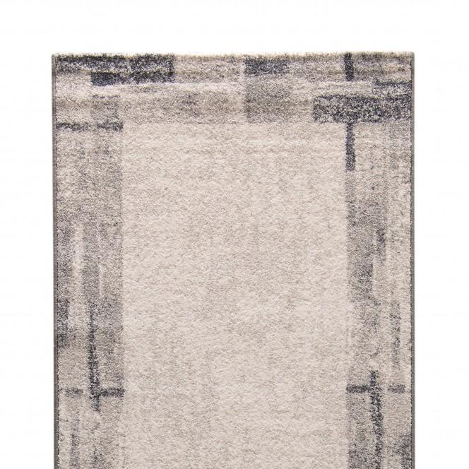 khantoborder-designerteppich-beige-beige-80x240-lup.jpg