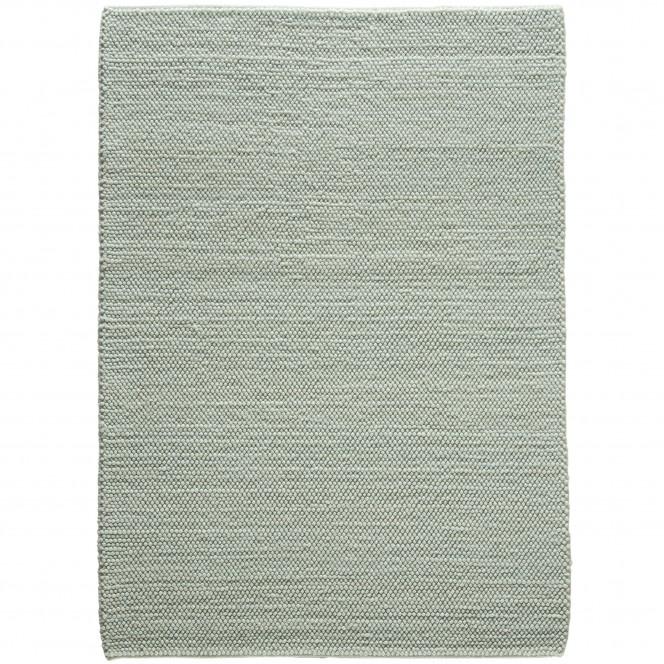 Malmby-Handwebteppich-hellgruen-Mint-170x240-pla
