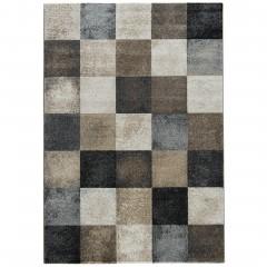 Cube-Designer-Teppich-grau-beige-desert-160x230-pla.jpg