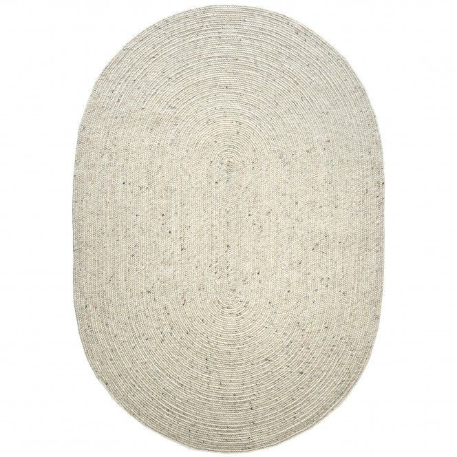 Bjoerna-HandwebTeppich-Beige-Creme-140x200-oval-pla
