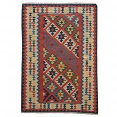 PersischerKelim-mehrfarbig_900176231-077.jpg