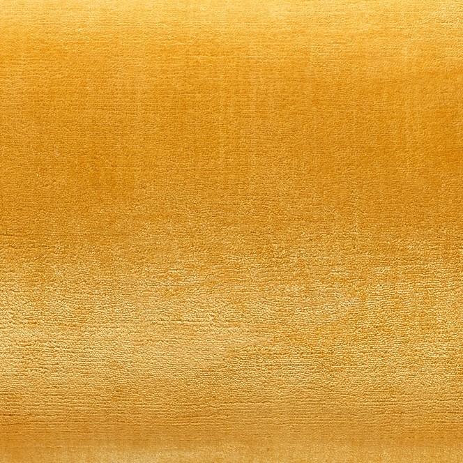 Morino-Designerteppich-gelb-Gold-170x240-lup.jpg