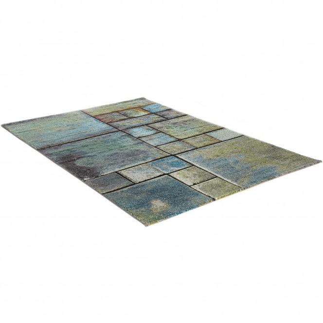 backwater-designerteppich-blau-purerain-160x230-per2.jpg