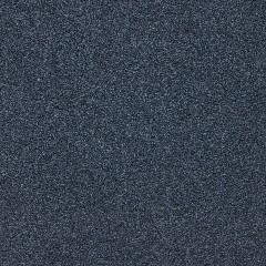 Cadiz-Tebofliese-Blau-lup.jpg