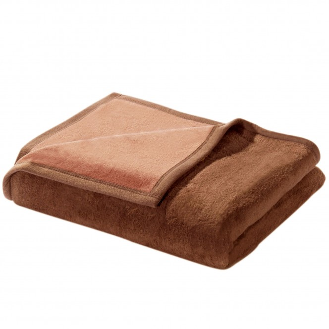 Comfort-Wendedecke-braun-150x200-per.jpg