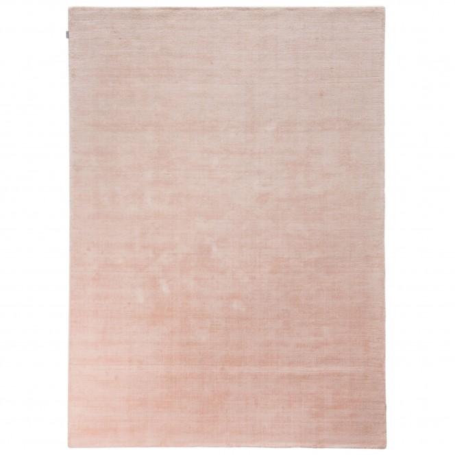 Fairmont-DesignerTeppich-Hellrosa-Peach-170x240-pla.jpg