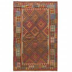 AfghanischerKelim-mehrfarbig_900193603-073.jpg