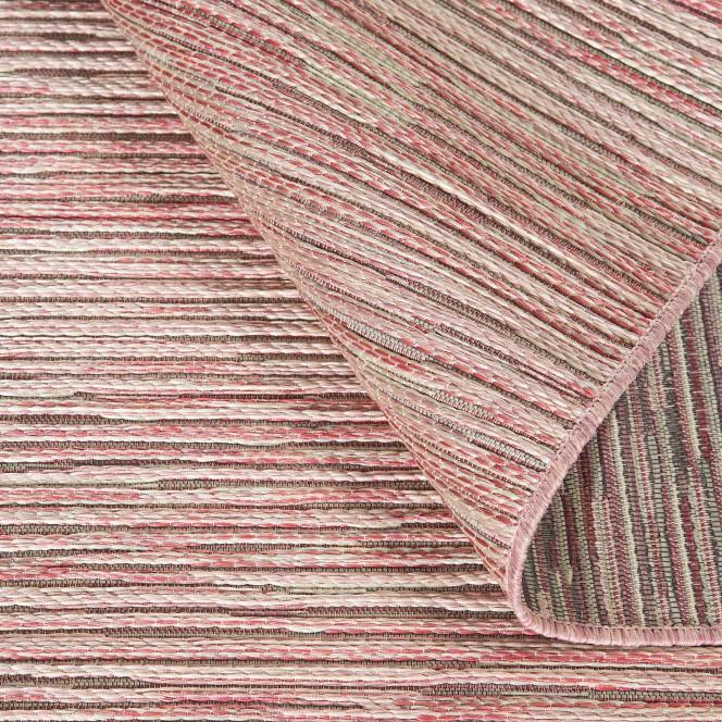 Hampton-FlachgewebeTeppich-Rosa-Hellrosa-160x230-wel