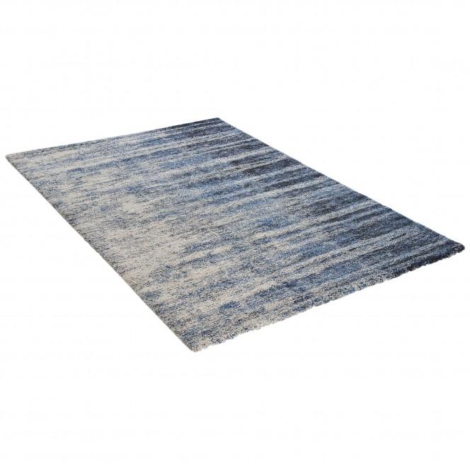 mayland-designerteppich-blau-blau-160x230-sper.jpg