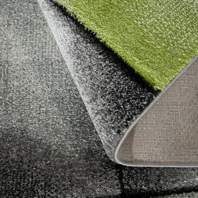 diogo-designerteppich-gruen-gruen-160x230-wel.jpg