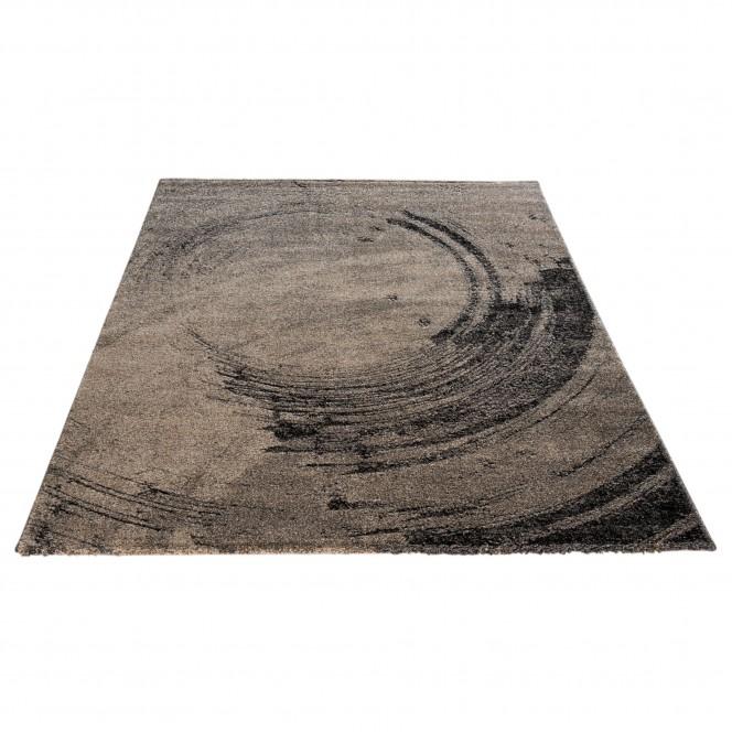 Tigra-DesignerTeppich-Braun-160x230-per.jpg