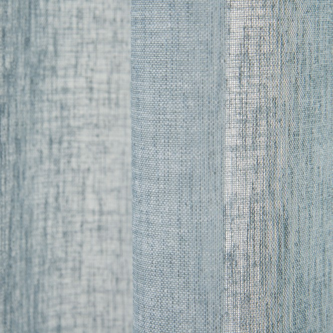 Madox-Gardine-Oesenschal-Hellblau-140x245-lup2