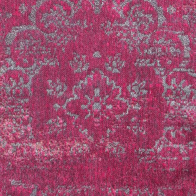ChaletRoyal-Vintageteppich-rot-scarlet-lup.jpg