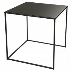 DarkTable-Tisch-Schwarz-45x45-sper