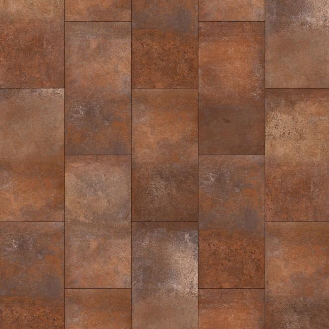 Gangway-VinylPlanke-Copper-lup