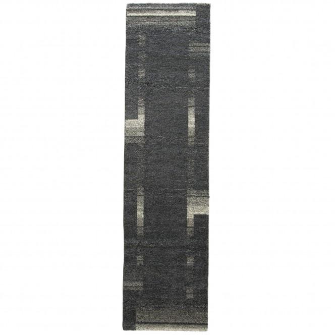 NightLife-moderner-Teppich-grau-stone-gal.jpg