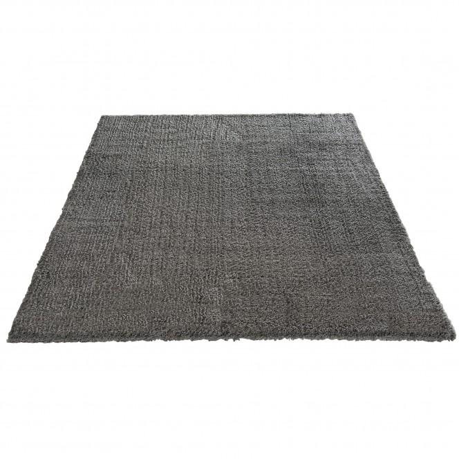 Fleecy-UniTeppich-Grau-160x230-per.jpg